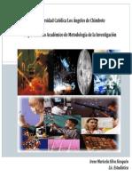 Clase 05 Operacionalización de variables.pdf