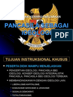 Kw5 Ideologi Ps