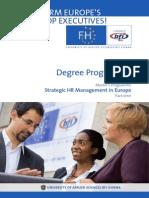 Studienplan AGHM MA e 2014-09_Web