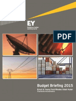 Budget Briefing 2015 EY.pdf