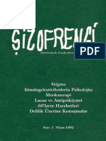 Sizofrengi-02