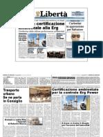 Libertà Sicilia del 22-07-15.pdf