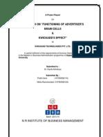 s.i.p.pdf