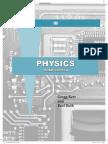IB physics3rdEd by Greg Kerr Paul Ruth.pdf
