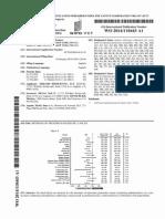 P214834 - Relatório Publicado - Para 07-07-15 - 13 Horas