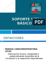 actuacion-basica-RCP (1).ppt
