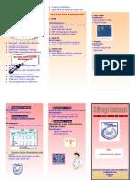 leaflet KB.doc
