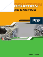 NADCA-Introduction to Die Casting.pdf