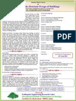 EERC_StudentSchotCourse_Summer2015.pdf