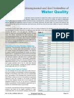 waterorganicfarminglongfactsheet