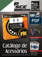lista santana centro Acessorios_2014.pdf