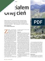 npm_09-10_widzialem_orlej_cien.pdf