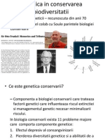 Genetica-conservarii-1