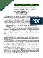 Biogaz din materii lignocelulozice articol.pdf