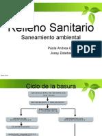 Expo_RellenoSanitario.ppt