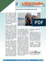 Vestnik OSPO cervenec 2015