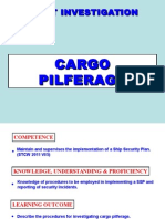 6.09..ppt..cargo pilferage.ppt