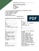140389057-Curs-Rapid-Germana.doc