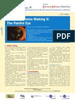 c9432.pdf
