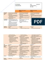 CLINICAL PATHWAY.pdf
