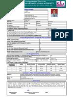 application_113085_12072015_210433.pdf