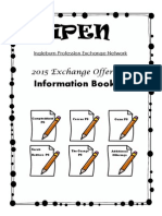 2015 ipen briefs booklet pdf