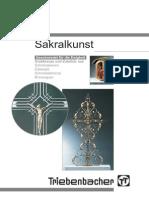 Sakralkunst.pdf