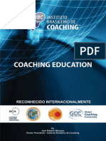 Coaching Education.pdf
