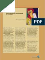 planteamientos.pdf