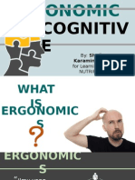 LF-Cognitive Ergonomics.pptx