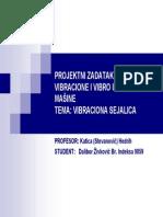 112182493-Vibraciona-sejalica.pdf