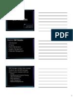 chapter5erpmodules-alexisleon-100703061814-phpapp02.pdf