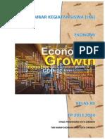 materi-lks-ekonomi-xii-2013.pdf