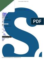 anooop.pdf