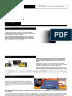 GPS e Os Fatores Que Alteram Seu Sinal V1