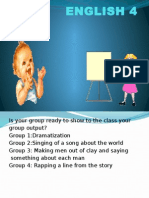 Powerpoint Day 2 English (1)