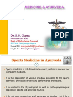 ayurveda_medicine_workshop.pdf