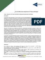 PhD Thesis Offer HF Geoloc Telecom Bretagne 2015 v2 0