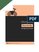 MongoDB Succinctly