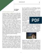Nucléaire iranien - ce que peut changer l'accord pour l'ensemble de la région.pdf