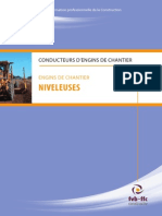 MECA-Niveleuses_for_web.pdf