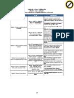 Pages from CUMPLIENDO_LAS_METAS_DEL_MILENIO_23-09-13.pdf