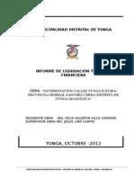 13.02 INFORME FINAL DEL RESIDENTE innforme.docx
