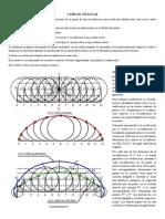 curvas-ciclicas.pdf