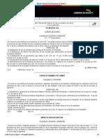 1AGO y 1AGE-Boletin Oficial 23Nov2010