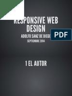 responsive-web-design-140921153820-phpapp01.pdf
