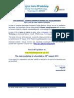 Digital-India-Workshop-v2.pdf