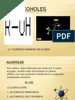 ALCOHOLES[1]