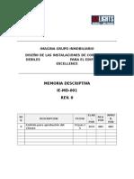 IE-MD-001 Rev0.docx