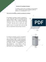 CoordinateSystemReview.pdf